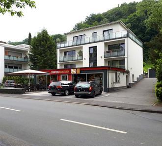 Wohnung oder haus mieten im landkreis marburg biedenkopf for Wohnung in marburg mieten